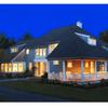 architect Milton MA, custom home, shingle style,porch,stair tower,