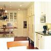 architect Milton MA, custom home, shingle style,custom kitchen