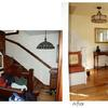 architect Newton MA, addition, renovation,