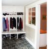 architect Newton MA, addition,renovation,mud room