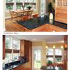 architect Newton MA, addition,renovation, custom, kitchen,breakfast area,bay window