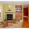 architect Newton MA, addition,renovation, custom, kitchen,family room