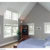 architect Newton MA, addition,renovation,master suite,