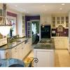architect Wayland MA, custom kitchen remodel, custom kitchen renovation,