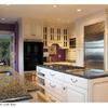 architect Wayland MA, custom kitchen remodel, custom kitchen renovation,wet bar in kitchen,