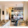architect Wayland MA, custom kitchen remodel, custom kitchen renovation, built in bench