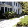 architect Weston MA, exterior makeover, front entry, landscaping remodel, addition, renovation